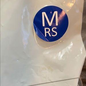 Phillips Respuronics Other - Amara comfort gel full face CPAP Mask w/headgear